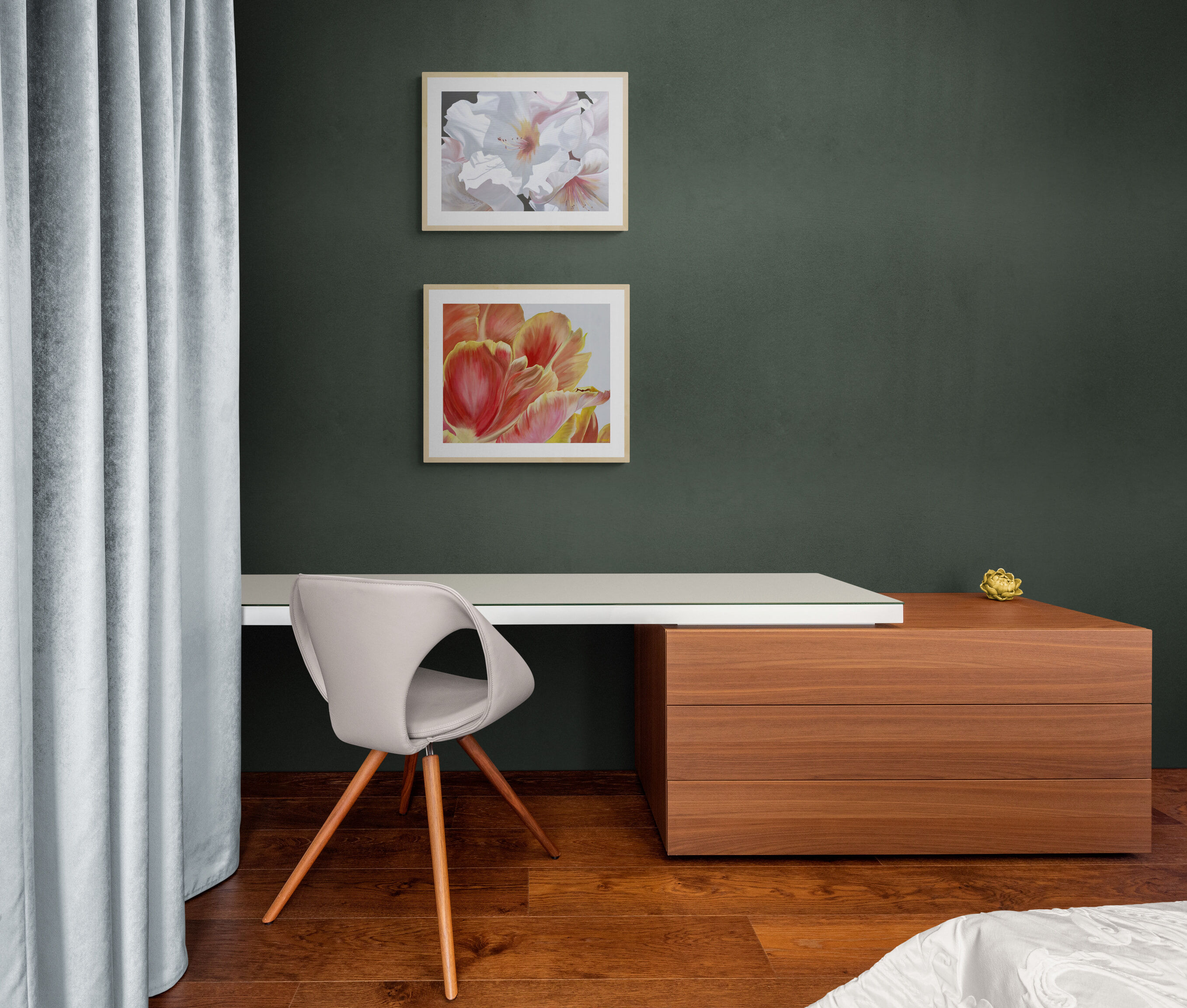 Bedroom_desk_and_cabinet