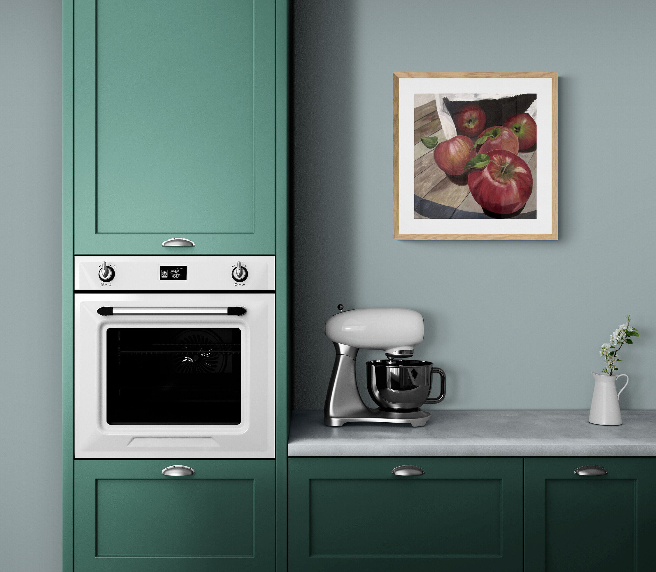 Kitchen_cabinet_and_appliances