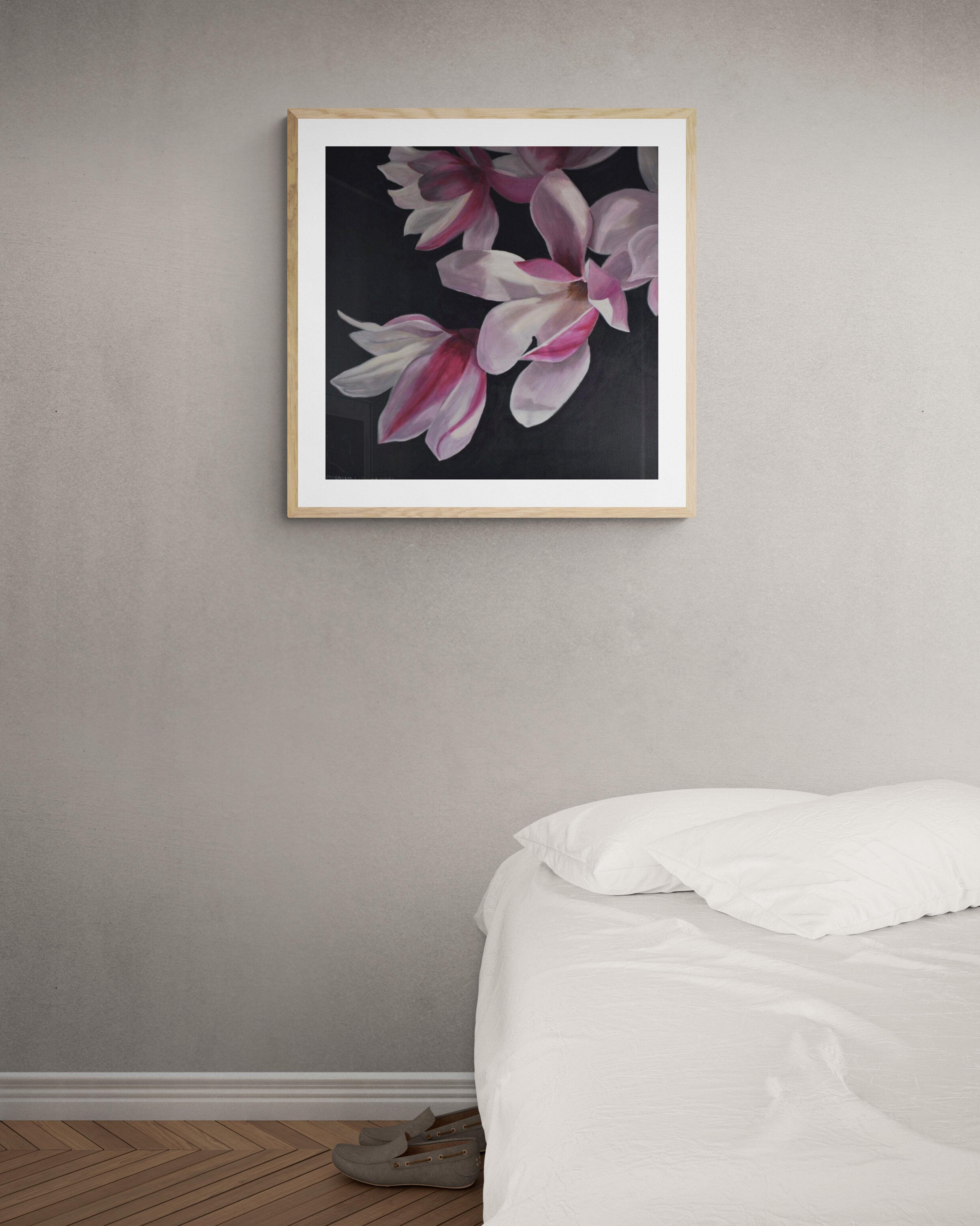 Cozy_minimal_bedroom_interior